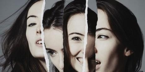 Comment reconnaître un bipolaire ? | Info Psy | Scoop.it