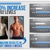 Best muscle building supplement
