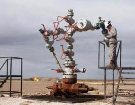 Vale no invertirá en minería, pero pretende negociar gas con YPF - La Gaceta Tucumán | Sobre Minerales | Scoop.it