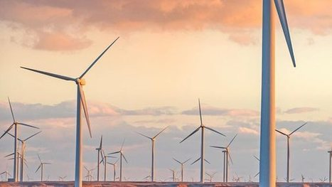 Energy 2050: Insights from the ground up | McKinsey & Company | Estudios de futuro | Scoop.it