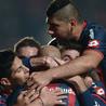 Libertadores Cup 2014