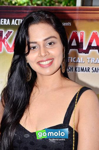 Makad Jaala 3 full movie free download kickass