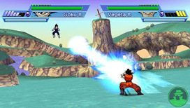 download game ppsspp dragon ball z shin budokai 4 cso