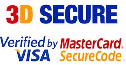 Sécurité des paiements en ligne : baromètre 3D Secure 2013 : Capitaine commerce 3.6   E-commerce et produits fermiers   Scoop.it