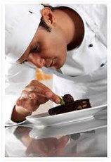 Pastry and Baking Schools | SchoolandUniversity.com | Scoop.it