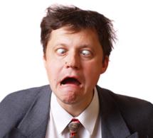 Comment le stress rend malade | Les Verseurs d'Eau | Scoop.it