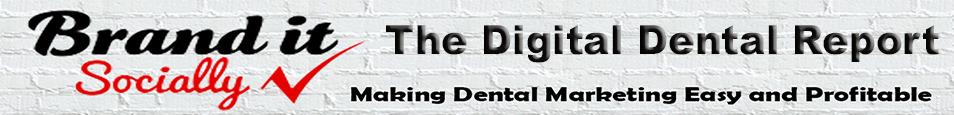 The Digital Dental Report
