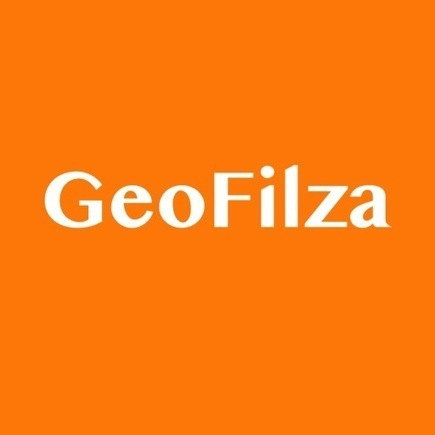 Download GeoFilza for iOS 12 - 12 1 2 without J