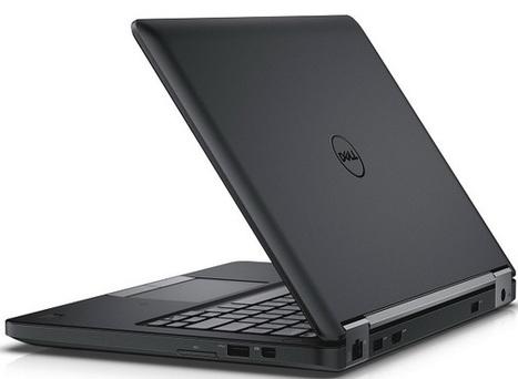 Dell Latitude E5570 and E5470 Laptop Specs Price - HandyTechPlus 90183ff22d