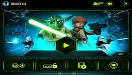 6 Excellent Lego Apps to Enhance Kids Thinking Skills ~ Educational Technology and Mobile Learning | iPads and Other Tablets in Education | Scoop.it