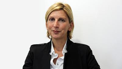 Isabelle Barth, Managers : le challenge c'est le problème plus que la solution - Xerficanal.com