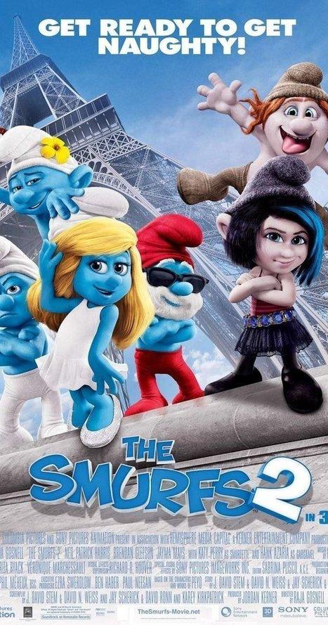 Smurfs the lost village english 3 mp4 movie smurfs the lost village english 3 mp4 movie download fandeluxe Choice Image