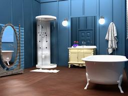 Bathroom Decoration | Decorating Bathroom | Scoop.it