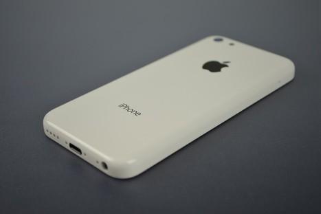Apple présentera ses nouveaux iPhone le 10 septembre | Au fil du Web | Scoop.it