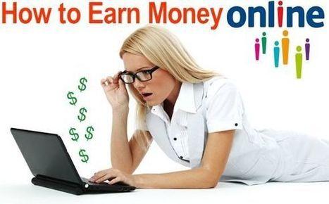 Win Real Money Online Casino For Free Karneva