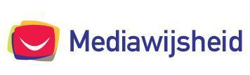 Mediawijsheid | Kosmisch concreet | Scoop.it