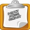 Roditelji & LokalnaZajednica