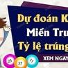 XSMNme