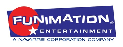 Anime Fans, Help FUNIMATION Serve You Better | Anime News | Scoop.it
