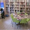 Actualité du Réseau des bibliothèques de la COCOPAQ