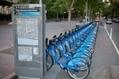 Le monde à vélo et la France pédale | Sport et santé | Scoop.it