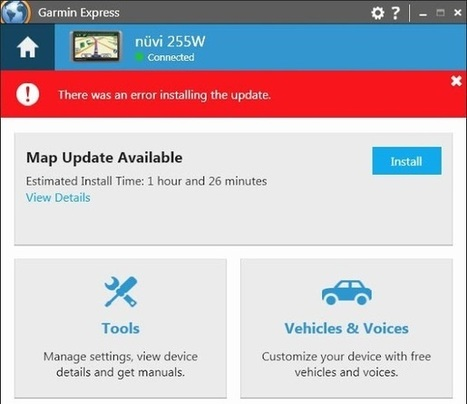 garmin.com | garmin map updates | www.garmin.co...
