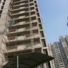 Investment in Greater Noida
