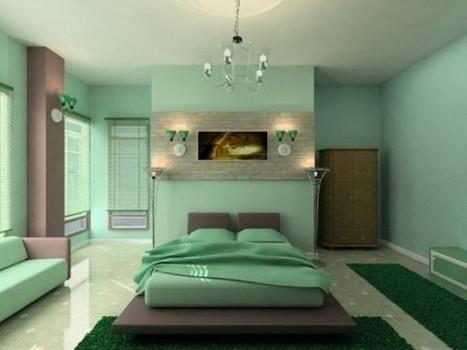 como decorar un dormitorio moderno y relajante fotos e ideas mil ideas de decoracin