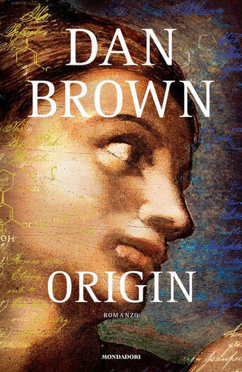 Dan Brown Inferno Ita Epub