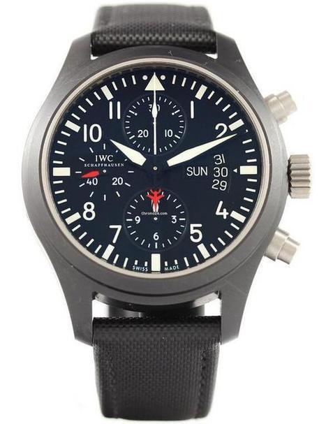 78a0f026957 Replique Montre Rolex China - cheap watches mgc-gas.com