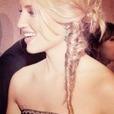 Fishtail Braid Tutorial | Haircut & Hairstyles | Scoop.it
