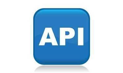 Les APIs sont nos amies | Communication 2.0 et réseaux sociaux | Scoop.it