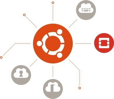 The leading OS for PC, tablet, phone and cloud   Ubuntu 14.04 LTS   Astuces Linux   Scoop.it