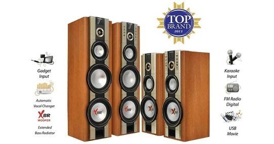 Harga Speaker Simbadda' in Audio Video Tech | Scoop.it on samsung speaker, x-mini speaker, altec lansing speaker, antec speaker, hewlett-packard speaker, grace digital speaker, motorola speaker, huawei speaker,