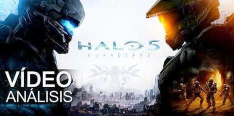 Download halo 5 ocean of games ocean of games download halo 5 ocean of games stopboris Gallery