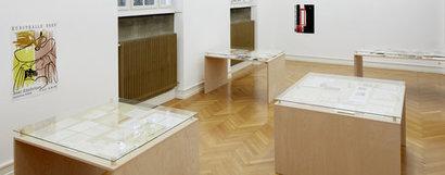 Les musées comme producteurs de savoirs | Pertinences sociétales | Scoop.it