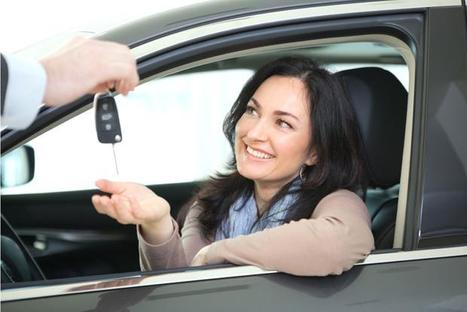 No Credit Check Car Loans >> Auto Loan With No Credit Check Bad Credit Bor