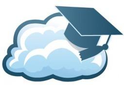 Traslada tu aula a la nube | Relpe | Las TICs y la Educación 2.0 | Scoop.it