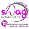 SWAG radio hit