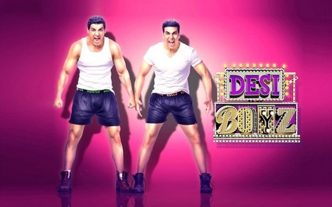 Desi Boyz 2 full movie hd 1080p watch online