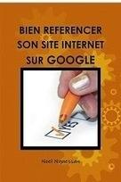 Comment optimiser son site pour Google Hummingbird ? - #Arobasenet | Curation SEO & SEA | Scoop.it