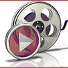 Online Video Publishing : Tips & News