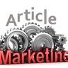 Article Marketing, promuoversi attraverso i contenuti