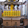 End of Line packaging machinery - Clearpack