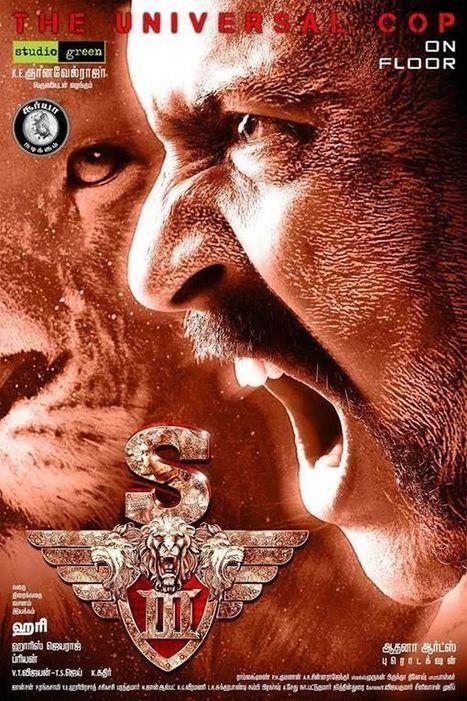 Qissa 3 telugu dubbed movie