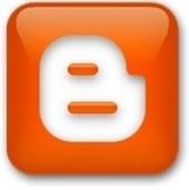 Google+ et Blogger ensemble : est-ce une formule gagnante ? | Social Media Curation par Mon Habitat Web | Scoop.it