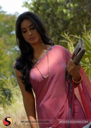 4 Saheb Biwi Aur Gangster Returns full movie download utorrentgolkes