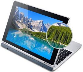 Acer 4739 driver wifi untuk aspire