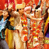 Birth and Expansion of the Bollywood Industry