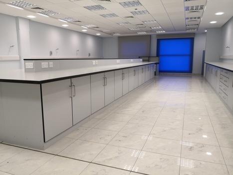 Laboratory furniture   Scoop it
